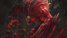 Heroes of Newerth Ichor Spotlight