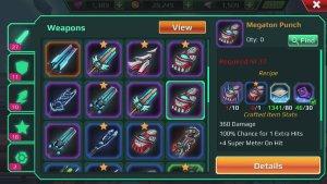 Jetpack Fighter Community Update (July 1, 2016)