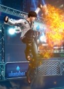 The King of Fighters XIV Demo Arrives July 19