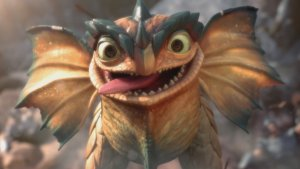 """League of Legends Kled Reveal (""""The Reunion"""")"""