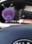 PokemonGoMMOHutsLOGO