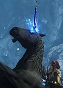 Riders of Icarus Top 10 Visually Stunning Ground Mounts