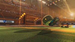 Rocket League Collector's Edition Launch Trailer