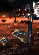 Star Trek Online Agents of Yesterday Expansion Launches
