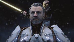 Star Wars The Old Republic 5-Year Celebration Trailer