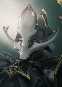 Warframe's TennoCon A Soldout Success