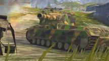 World of Tanks Blitz Update 3.0