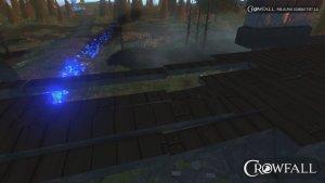 Crowfall Elements of Destruction Overview