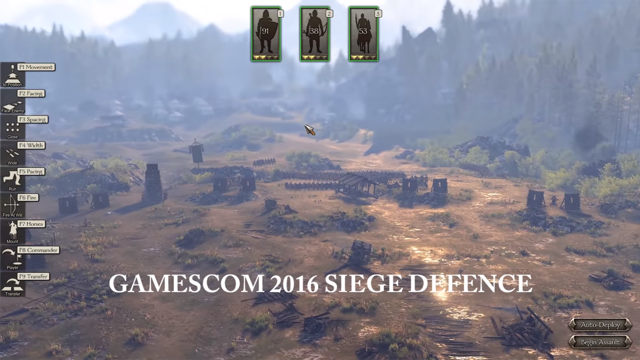 Bannerlord2-SiegeDefenceTrailer