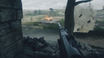 Battlefield 1 Weapons Spotlight