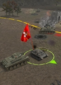 Battleline: Steel Warfare Launches on PC