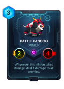 Duelyst's First Expansion Denizens of Shim'zar to Launch August 30
