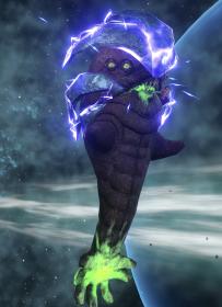Infinium Strike: Broken Overlord DLC to Launch in 2017