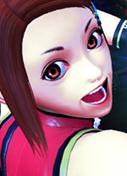KOFXIV-Game-Review-MMOHuts-Thumb