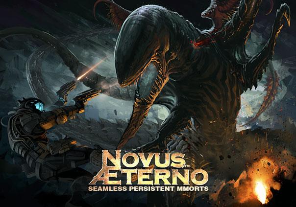 Novus Aeterno Game Profile