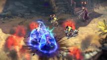 Sacred Legends Trailer (Gamescom 2016)