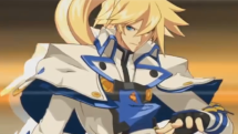 Seven Knights X GUILTY GEAR Xrd Collaboration Trailer