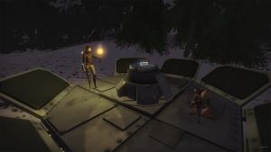 WorldsAdrift-ShipBuildingTrailer