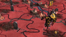 Crusader Kings II: The Reaper's Due Release Trailer