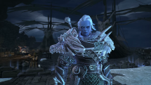 Neverwinter Storm King's Thunder Launch Trailer