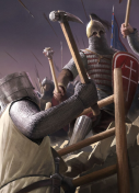 Of Kings And Men Early Access Begins Today