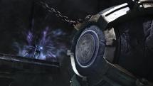 Summoners War Homunculus Update Trailer