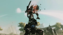 Titanfall 2 Meet The Titans Trailer