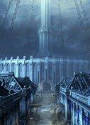 The Elder Scrolls Online Celebrates Imperial City Anniversary