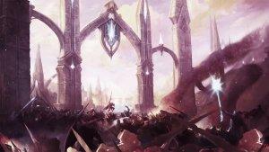 MU-Origin-Gamescom2016