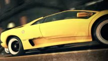 Need For Speed No Limits Devil's Run Update Trailer