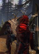 Neverwinter: Guild Alliances Arrives on Xbox One