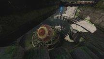 Quake Champions Debut Gameplay Trailer