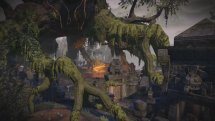 The Elder Scrolls Online: Ruins of Mazzatun Trailer