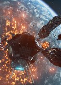Fractured Space Announces Beta Launch Date