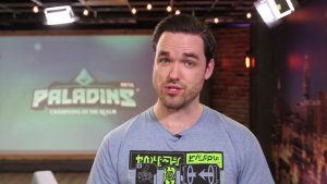 Paladins Closed Beta 31 Overview