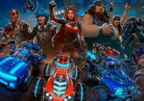 Heavy Metal Machines_Recommended