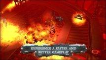 DungeonHunter5-FrozenBastionTrailer