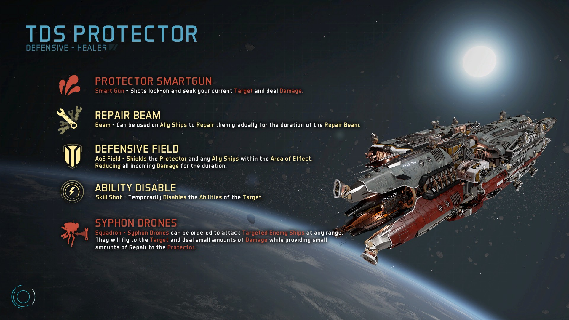 Fractured Space Launch Review
