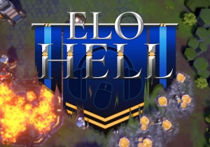 Elo Hell Game Profile