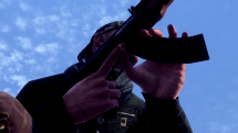 H1Z1 King of the Kill Trailer: The Ultimate Show