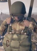 Heroes & Generals Review