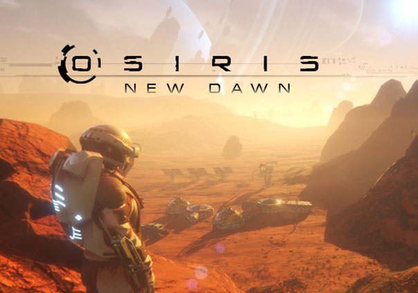 Osiris: New Dawn Game Profile