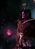 Free DLC Hits Today for Total War: WARHAMMER