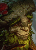 Ivern Champion Preview Thumb
