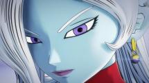 Dragon Ball Xenoverse 2 English TGS Trailer