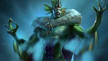 Heroes of Newerth Patch 3.9.9 Avatar Spotlight