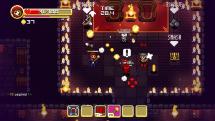Super Treasure Arena Gameplay Trailer