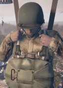 Heroes & Generals Review