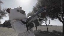 AlphaCat Release Trailer
