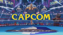 Street Fighter V Capcom Pro Tour DLC Trailer